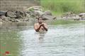 Kaliyachan Picture