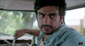 Finding Fanny Picture