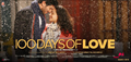 100 Days of Love Picture