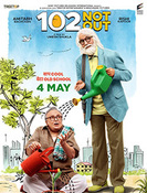 102 Not Out Movie Pictures