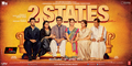 2 States Picture