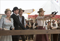 A Million Ways to Die in the West Picture