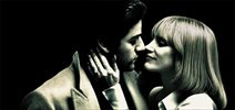 Trailer #1 - A Most Violent Year