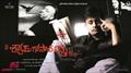 A Shyam Gopal Varma Film Picture