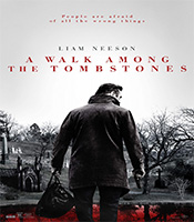 A Walk Among The Tombstones Movie Pictures