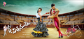 Son of Satyamurthy Picture