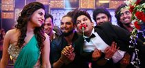 S/O Satyamurthy enters All Time Top 10