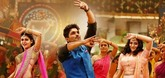 Son of Satyamurthy Video