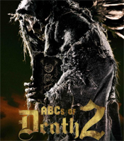 ABC's of Death 2 Movie Pictures