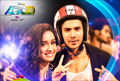 ABCD 2 Picture