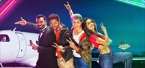 Remo D'Souza promises never-before-seen dance performances in 'ABCD 2'