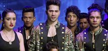 'ABCD 2' becomes second film of 2015 to join Rs.100 cr club, Varun Dhawan's first to do so