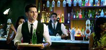 Happy Hour - Song Promo - ABCD 2