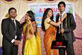 AK Rao PK Rao Picture