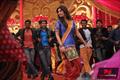 Aaha Kalyanam Picture