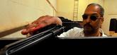 Ab Tak Chhappan 2 Video