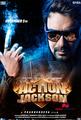 Action Jackson Picture