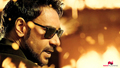 Ajay Devgn Wallpapers