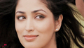 Wallpaper 1 of Yami Gautam