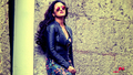 Wallpaper 1 of Sonakshi Sinha