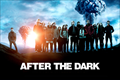 After the Dark Picture