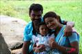 Akila Mudhalam Vaguppu Picture