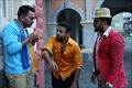 Amar Akbar Anthony Picture