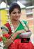 Ambareesha Picture