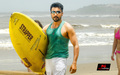 Wallpaper 2 of Suriya