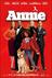 Annie Picture