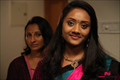 Annyarkku Praveshanamilla Picture