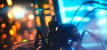TV Spot #3 - Ant-Man