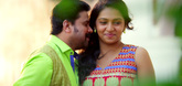 Avatharam Video