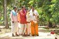 Ayyanar Veethi Picture