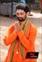 Ayyappa Darshanam Picture