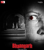 Bhaangarh Movie Pictures