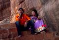 Badlapur Boys Picture