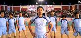 Badlapur Boys Video