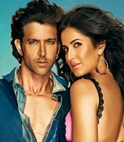 Bang Bang Movie Pictures