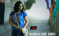 Bangalore Days Picture