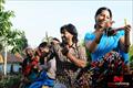 Benki Patna Picture