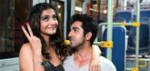 Bewakoofiyaan Video
