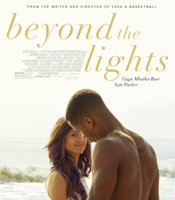 Beyond the Lights  Movie Pictures