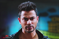 Bhaag Johnny Picture