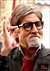 Bhoothnath Returns  Picture