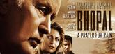 Bhopal A Prayer For Rain Video