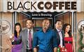 Black Coffee Picture