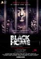 Black Home Picture