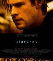 Blackhat Movie Pictures