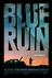 Blue Ruin Picture